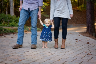Jenn Gervais Photography | Newnan, Sharpsburg, Peachtree City, GA
