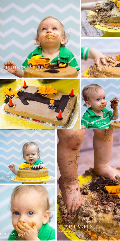 ty_cake