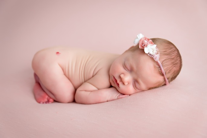 kacos_newborn-08
