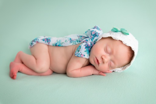 kacos_newborn-16