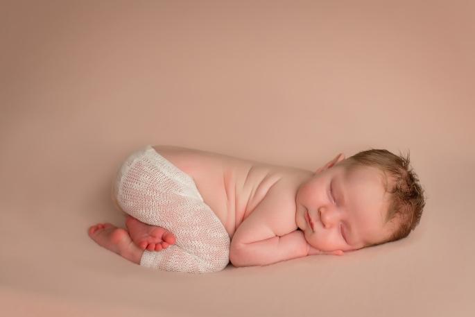 Nelson_newborn-12