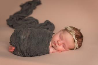 nelson_newborn-18