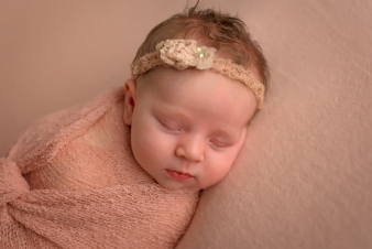 Nelson_newborn-4