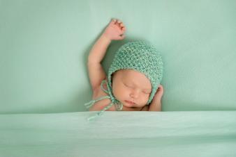 pittaway_newborn-19