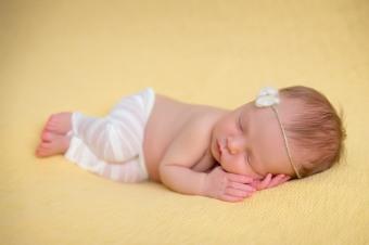 pittaway_newborn-27