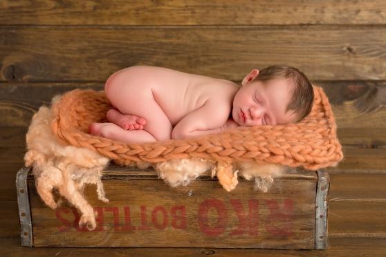 Roehm_newborn-26