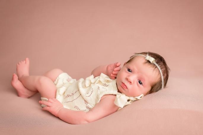 Roehm_newborn-47