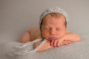 Sammy_newborn-15