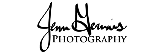 Newnan Photographer Family | Newborn