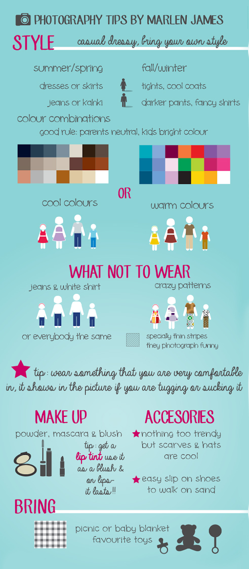 what_to_wear