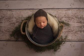 Beckham_newborn-28