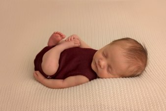 Beckham_newborn-29
