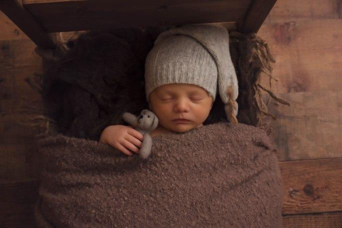 Beckham_newborn-37