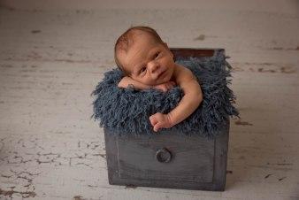 Garces_newborn-38