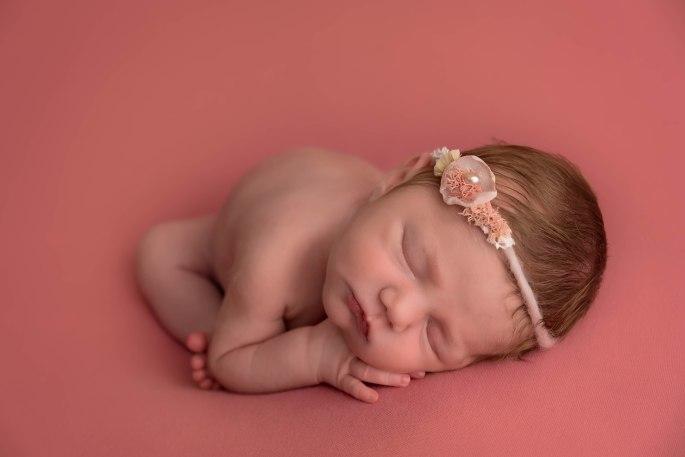 Johnson_newborn-04