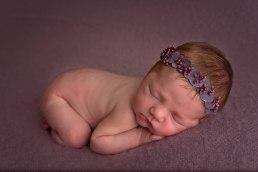 Johnson_newborn-48