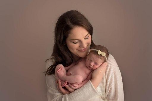 Johnson_newborn-54
