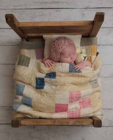 Moody_newborn-38