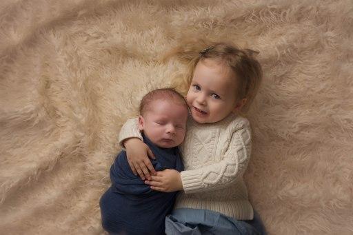 Pittaway_newborn-29