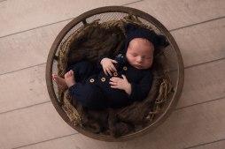 Pittaway_newborn-78